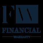Financial Warranty