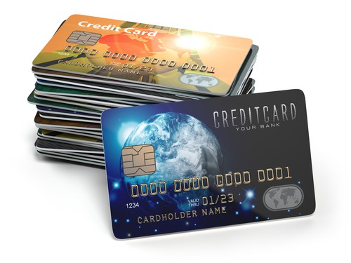 Credit Card Debt Assistance